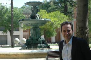 Manuel Remesal.