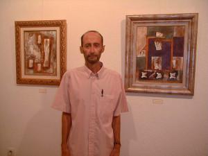 Pedro Gil Mazo dejó un importante legado al pueblo de Punta Umbría.