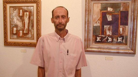 Surgen nuevas voces que piden recuperar el legado del puntaumbrieño Pedro Gil Mazo