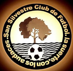 El San Silvestre da a conocer su versión de lo ocurrido en el partido ante el Aljaraque.