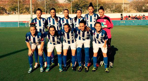 El Fundación Cajasol Sporting despide su gran año con una goleada a domicilio ante el Collerense (0-4)