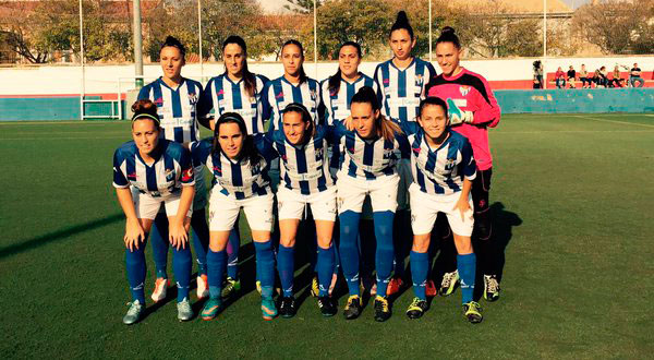 Sporting1