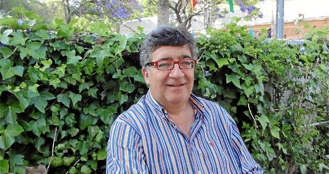 Bernardo Romero presenta este viernes su recetario de vísceras y despojos Casquerías