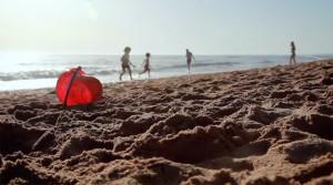La provincia tiene 102 kilómetros de playas y 3.120 horas de sol al año.