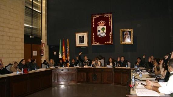 Isla Cristina solicita la Medalla de Andalucía para el centenario periódico 'La Higuerita', decano de la prensa onubense