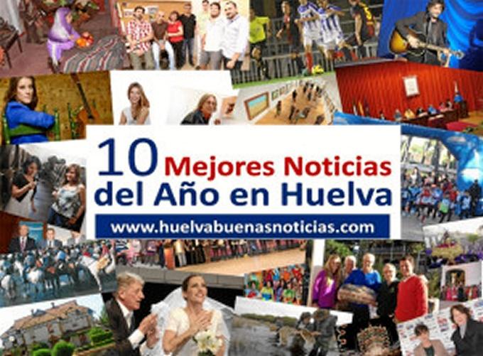 10noticias-300×221