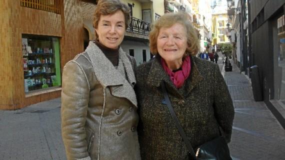 Comunicado de Amigos del Museo a presentar en el Pleno del Ayuntamiento de Huelva