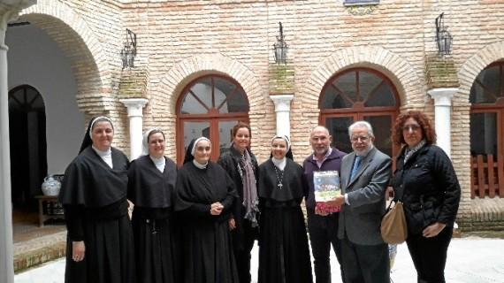 Nuevo impulso a la obra social de la Fundación Valdocco
