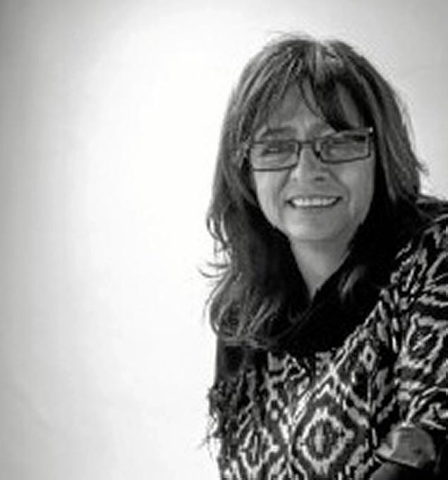 Lourdes Santosok