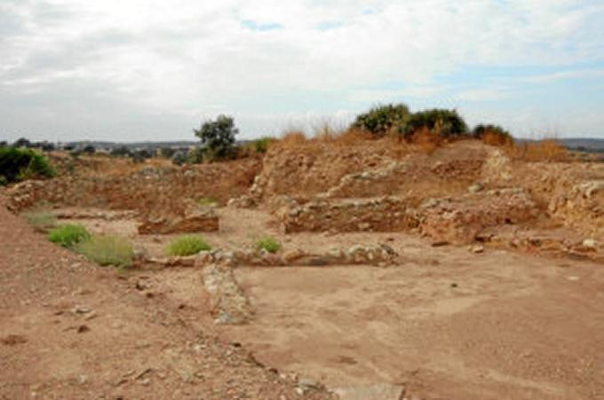 Monumentos-Tejada-la-Vieja41-300×199
