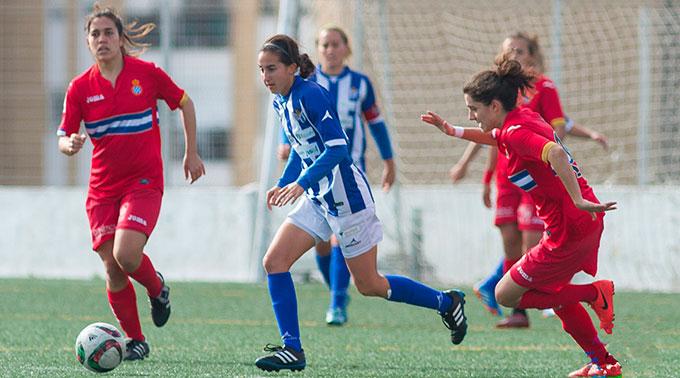 Sporting3