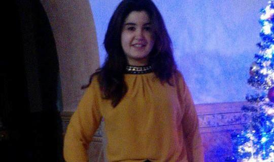 El Ayuntamiento de Cala agradece la colaboración ciudadana tras encontrarse a una joven desaparecida