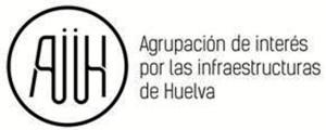 Imagen del logo.
