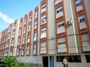 Ofertados 27.548 m² de suelos en la provincia para la construcción de 269 viviendas, en su mayoría protegidas