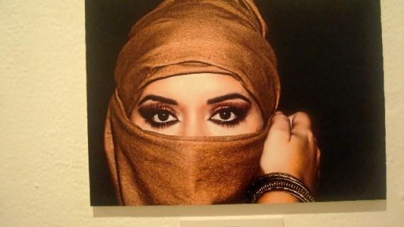El concurso fotográfico 'enCuadre' se consolida con 115 obras presentadas