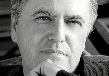 Juan Cobos Wilkins realiza en Córdoba una lectura poética conjunta con el Premio Príncipe de Asturias Adam Zagajewski