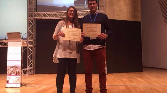 El Complejo Hospitalario recibe tres premios nacionales por el abordaje de la atención a la obesidad y la diabetes