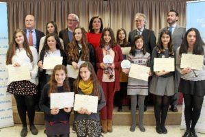 Los colegios del grupo Attendis en Huelva son los encargados de organizar estos Premios Generación de Periodismo.