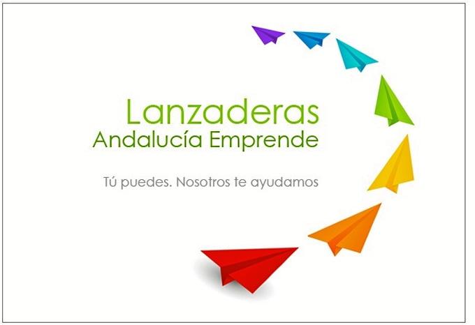 Un total de 280 personas desempleadas, con edades comprendidas entre los 18 y los 55 años, podrán beneficiarse este año de la tercera edición de las 'Lanzaderas'.