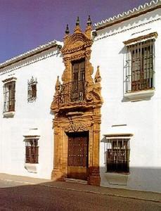 Villalba.