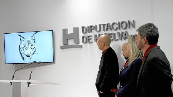 Artistas urbanos onubenses desembarcarán en ARCOMadrid de la mano del proyecto 'Siéntæte en Huelva'