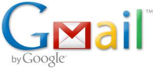 Ya puede usarse Gmail en las Smart TV.
