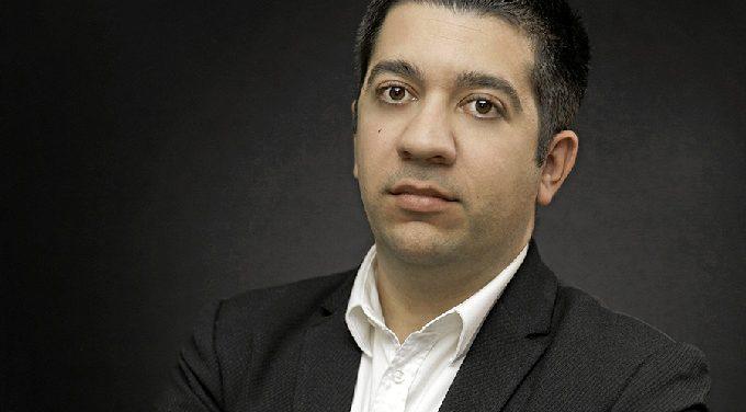 El moguereño Iván Macías, entre los candidatos a los XXII Premios Max por el musical 'El Médico'