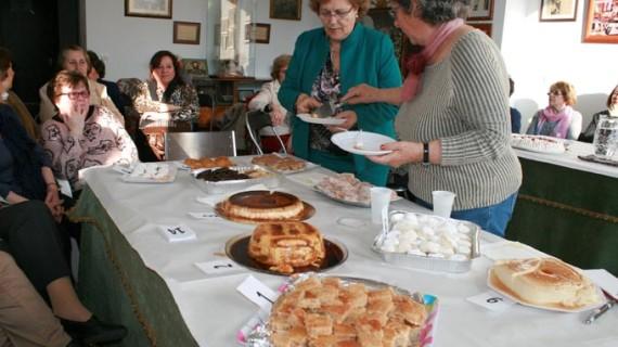 Cartaya celebra la XXII Semana de la Mujer