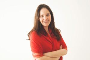 Teresa Suárez.