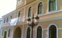 El Ayuntamiento de San Bartolomé convoca los XV Premios al Estudio 2019