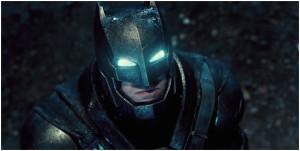Escena de 'Batman vr Superman'.