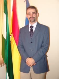 Manuel José de Lara es el autor de esta investigación.