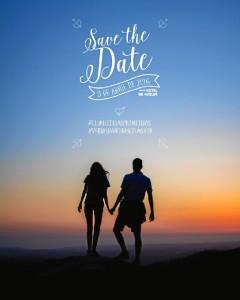 La cita tendrá lugar el próximo 9 de abril.
