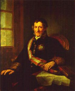 Martín Fernández de Navarrete realizó las ediciones con la información recabada por Vargas Ponce.