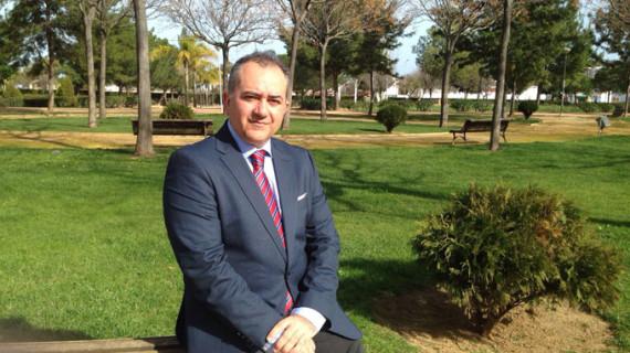 Norberto Javier modera el debate provincial de las Elecciones del 2D