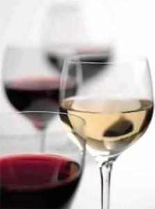 Ser diferente es un valor añadido cuando se habla de vinos.