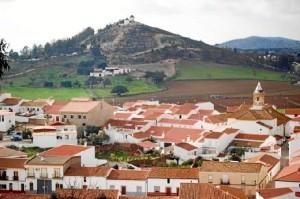 El Almendro. /Foto: www.andaluciaturismodigital.com