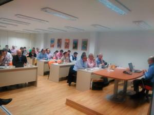 Imagen del curso.