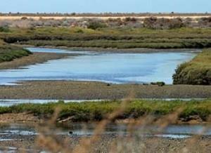 Se consigue la preservación del patrimonio natural de ese lugar en óptimas condiciones, así como la integración de las actividades humanas en el mismo sin que ello suponga grandes alteraciones en los ecosistemas.