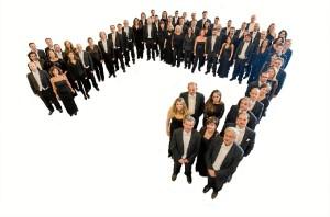 Desde 2014 forma parte de la Orquesta Sinfónica de Tenerife.