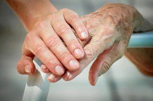 Su estudio abre nuevas posibilidades para el tratamiento del Parkinson. / Foto: neurounion.com