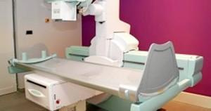 En el campo de la Radiología Cedico ha optado por la digitalización de la misma.