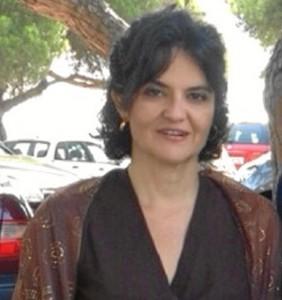 Mar Faraco es una médico experta en estos temas que vive y trabaja en Huelva.