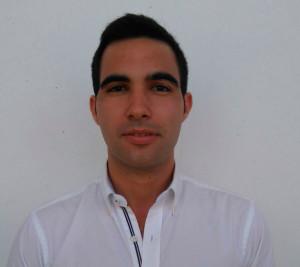 Imagen del candidato.