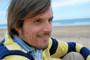 Actualmente se encuentra en la Universidad portuguesa de Coimbra realizando una estancia de investigación.