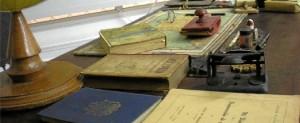 Entre sus objetivos se encuentra la ampliación del Museo Pedagógico de la Facultad de Ciencias de la Educación de la Universidad de Sevilla.
