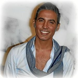 A Pitingo le gustaría actuar en Huelva.