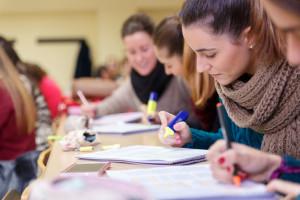 La plataforma ha estudiado varios factores de la universidades que aparecen en su ranking.