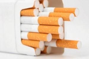 tabaco-cigarrillos-paquete-de-cigarrillos-objetos_3256716-300x199