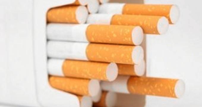 El centro de salud El Torrejón refuerza sus acciones de prevención del tabaquismo en los jóvenes durante la Semana sin Humo